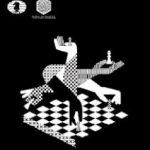 World Chess logo 2