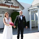 Gary wedding